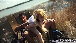 Russian teen brutal dp Helpless teenager Lily Dixon is