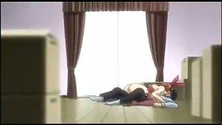 Tsuma To Mama To Boin 2