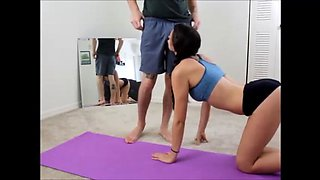 workout session - ultraporncams.com