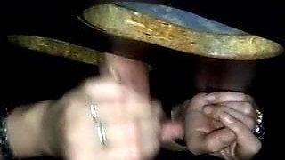 coccinella troia al glory holes 2