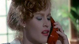 1981 Classic - Seductress
