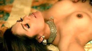 Babhi & debor sex video