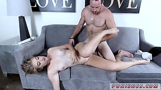 Extreme big cock compilation and aggressive licking first