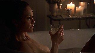 Diane Lane l Unfaithful
