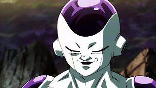 dragon ball super episode 108