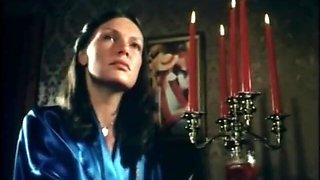 Swedish Love Story (1977)