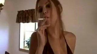 Crazy amateur Lingerie, Webcams sex scene
