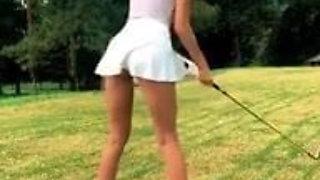 Gioco a golf