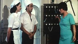 Perverse Sexspiele (1977)