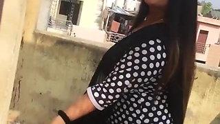 Neha Yashveet Instagram Videos