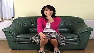 Subtitles Japanese nurse handjob cumshot