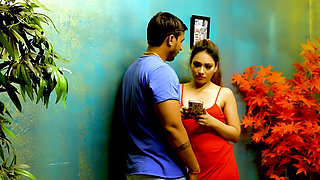 Indian Web Series Paisa Season 1 Episode 3