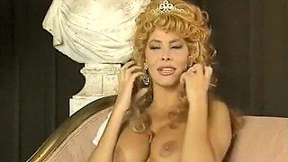Venere imperiale (1998)