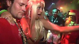 Best pornstar in amazing blonde, brazilian xxx video