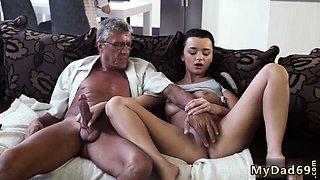 3d milf and patron's associate creampie my brunette wife xxx