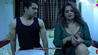 Sapna Ki Angoor (2021) Hindi Season 02 Episodes 03
