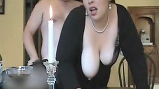 big beautiful woman Dilettante Homemade movie