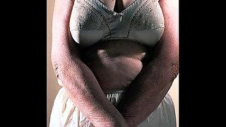 IloveGrannY, Compilation of Grandmas, all Naked