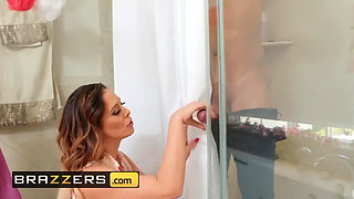 Milfs Like it Big - Cherie Deville Ricky Johnson