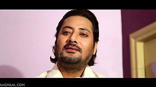 Indian Web Series Bengali Erotic Short Film My Name Is Raju