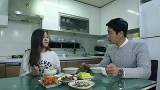 The Girl Next Door (2017) [Korean Porn Movie]