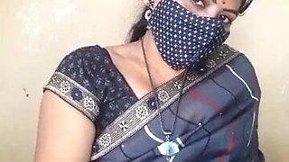 Bhabhi Geeta