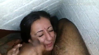 Bust another nut right after the last 2 sluts