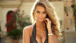 Kate Bock - Canadian Girl
