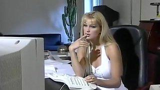 Experiences 2 (1999)