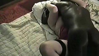Slut wife Niniaryu