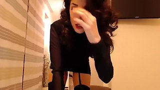 cleopatrasinns non-professional episode on 1/24/15 21:53 from chaturbate
