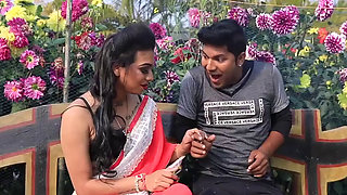 IndianWebSeries D3t3ctiv3 G06ind0 39is0d3 2