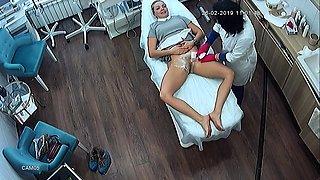 Amateur Cam Bathroom live cams live cam