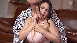 Gvh-048 A Bride Who Cares For Her Father-in-law