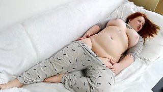 Fatstuff Fuckbag 7