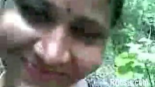 Indian telugu aunty affair with neighbor boy
