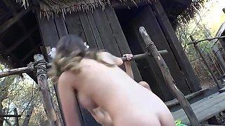 Crazy Unsorted porn scene