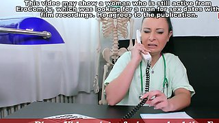 german step mother doctor seduced her son