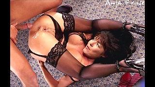 Videoclip - Anja Kruse