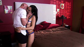 Brazzers - Real Wife Stories -  Baise-Moi, Jo