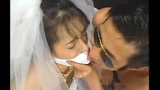 Bride 0123