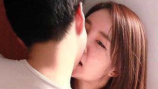 korean softcore collection hot pretty korea lady sex scene