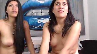 Lesbian Sex 377