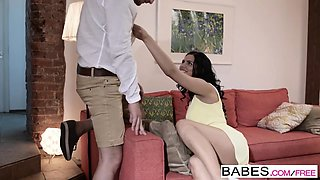 Babes - Timo Hardy and Kira Queen - Bring the