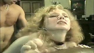 Vintage Hot Sex 244