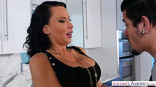 ₦ɇ₩ lezley zen seduce son friend watch full- https://openload.co/f/gea6hxtvcs8