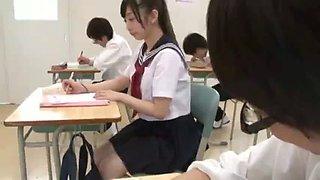 school x