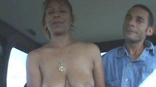 Stud bangs hottie maritza with massive natural tits