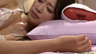 Reiko Kobayakawa Japanese Hot Fuck With Neighbour