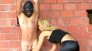 Irina Videos - Russian-Mistress
